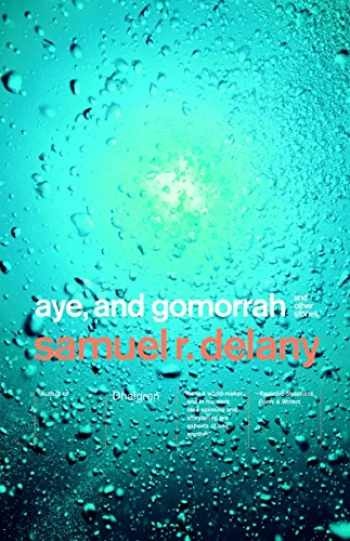 9780375706714-0375706712-Aye, and Gomorrah: And Other Stories
