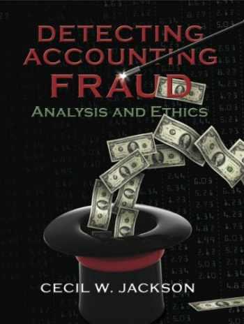 9780133078602-0133078604-Detecting Accounting Fraud: Analysis and Ethics