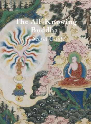 9789085866435-908586643X-The All-Knowing Buddha: A Secret Guide