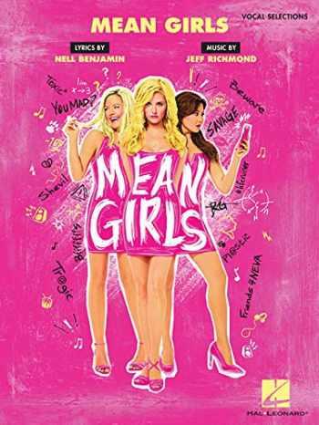 9781540042811-1540042812-Mean Girls