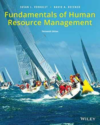 9781119495185-1119495180-Fundamentals of Human Resource Management