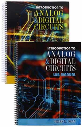 9781792408809-1792408803-Introduction to Analog & Digital Circuits