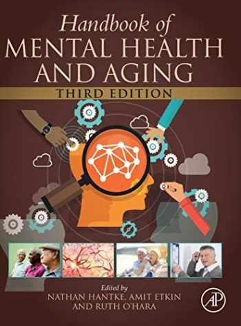 9780128001363-0128001364-Handbook of Mental Health and Aging