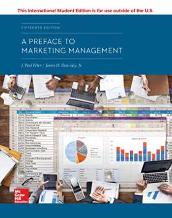 Marketing management tamil books download