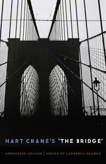 9780823233076-0823233073-Hart Crane's 'The Bridge': An Annotated Edition