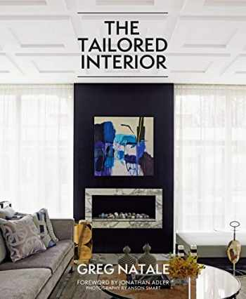 9781743790298-1743790295-The Tailored Interior