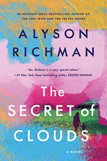 9780451490773-0451490770-The Secret of Clouds