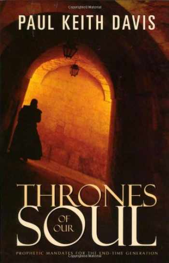 9781591852339-1591852331-Thrones of Our Soul