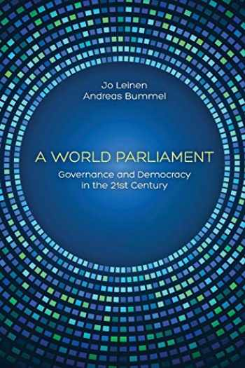 9783942282130-3942282135-A World Parliament: Governance and Democracy in the 21st Century