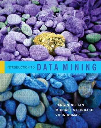 9780321321367-0321321367-Introduction to Data Mining
