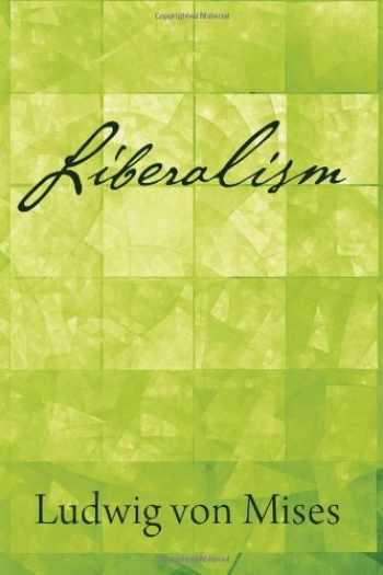 9781933550848-1933550848-Liberalism