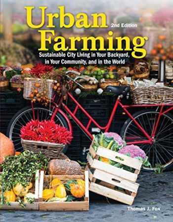 9781620083017-1620083019-Urban Farming 2nd Ed