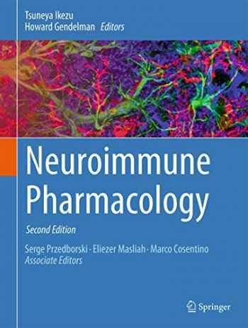 9783319440200-3319440209-Neuroimmune Pharmacology
