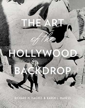9781941393086-194139308X-The Art of the Hollywood Backdrop
