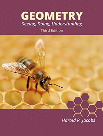 9781683440208-168344020X-Geometry: Seeing, Doing, Understanding