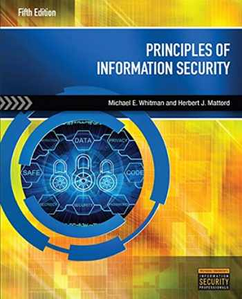 9781285448367-1285448367-Principles of Information Security