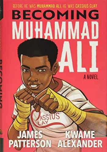 9780316498166-0316498165-Becoming Muhammad Ali