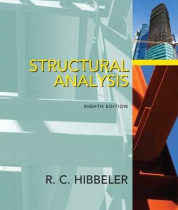 9780132570534-013257053X-Structural Analysis