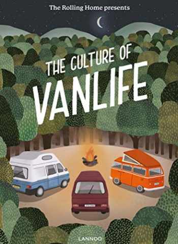 9789401449779-9401449775-The Rolling Home Presents the Culture of Vanlife