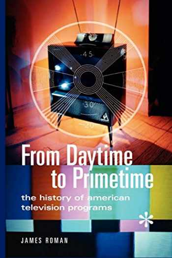 9780313361692-031336169X-From Daytime to Primetime