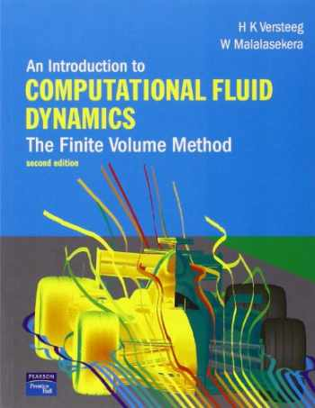 9780131274983-0131274988-An Introduction to Computational Fluid Dynamics: The Finite Volume Method