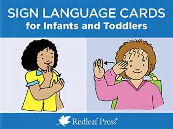Sell, Buy or Rent American Sign language: A Comprehensive ... |Sign Language Rent