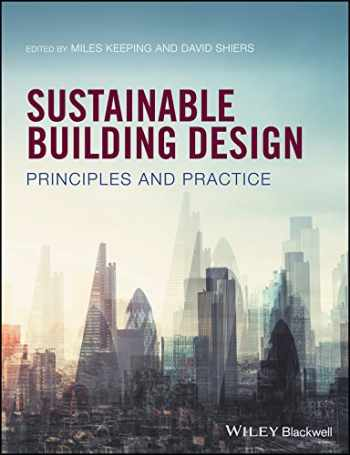 9780470672358-0470672358-Sustainable Building Design: Principles and Practice