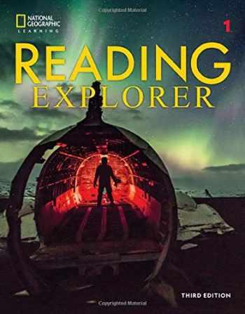 9780357116258-0357116259-Reading Explorer 1 (Reading Explorer, Third Edition)