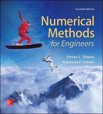 9780073397924-007339792X-Numerical Methods for Engineers