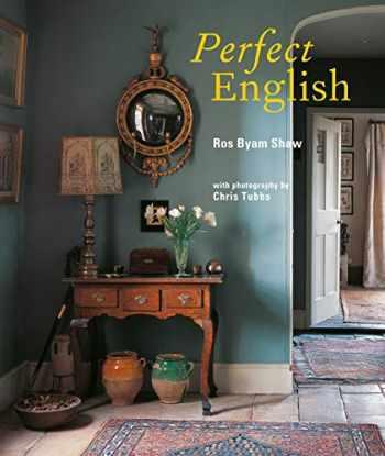 9781849759649-1849759642-Perfect English