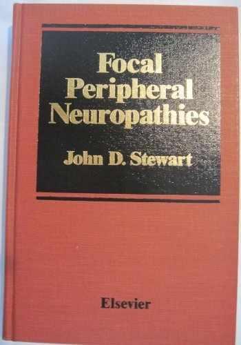 9780444011329-0444011323-Focal peripheral neuropathies