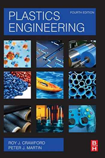 9780081007099-0081007094-Plastics Engineering