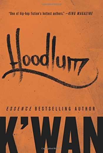 9780312333089-0312333080-Hoodlum: A Novel