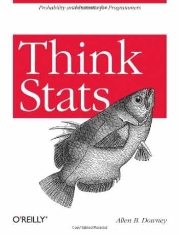 9781449307110-1449307116-Think Stats