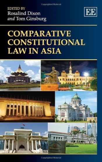 9781781002698-178100269X-Comparative Constitutional Law in Asia