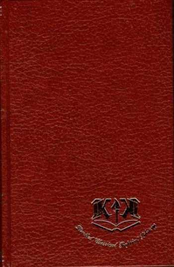 9780865241183-086524118X-Background of the Epistles