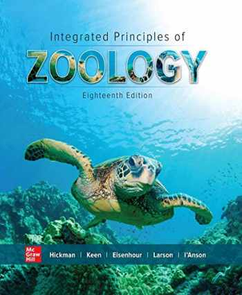 9781260411218-1260411214-Laboratory Studies in Integrated Principles of Zoology