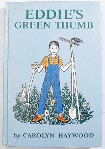 9780688212575-0688212573-Eddie's Green Thumb