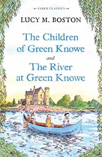 9780571303472-0571303471-The Children of Green Knowe Collection (Faber Classics)