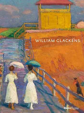 9780847842612-0847842614-William Glackens