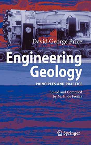 9783540292494-3540292497-Engineering Geology: Principles and Practice