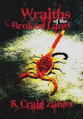 9781935738350-1935738356-Wraiths of the Broken Land