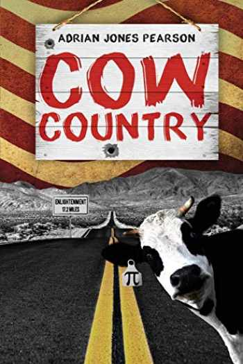 9780990915003-099091500X-Cow Country