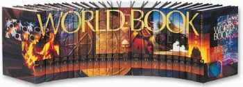 9780716601029-0716601028-The world book encyclopedia