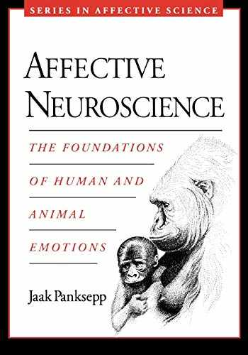 9780195178050-019517805X-Affective Neuroscience: The Foundations of Human and Animal Emotions (Series in Affective Science)