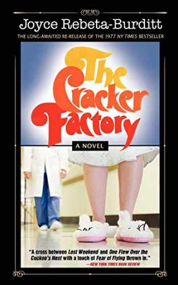 9781936214280-1936214288-The Cracker Factory (The 1977 Classic's 2010 Edition)