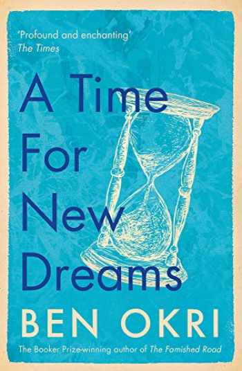 9781788549639-1788549635-A Time for New Dreams