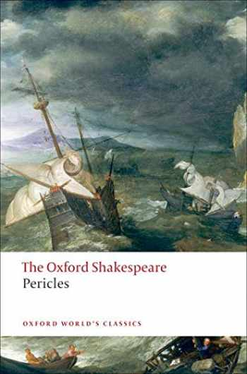 9780199536832-019953683X-Pericles: The Oxford Shakespeare