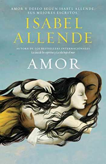 9780345806017-0345806018-Amor (Spanish Edition)