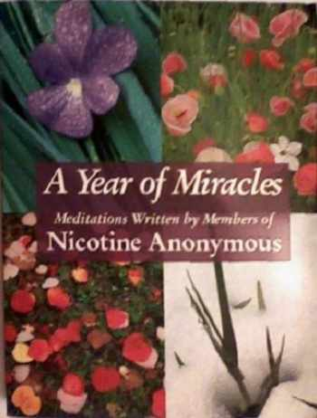 9780977011544-0977011542-A Year of Miracles